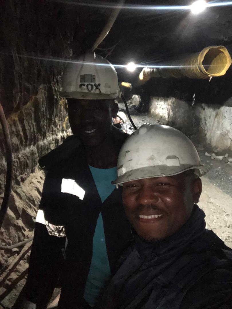 Mopane-Mine-Underground-John-Deere-400kva-installation.jpeg